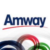 Tu Oportunidad Amway