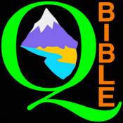 Bible Quest: NT Places 1 shaiya quest guides