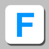 Fast Keyboard Notepad+ cursors 3d
