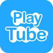 PlayTube Pro - Mp3 Music play music box