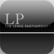 The Lewis Partnership lewis