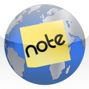 WebNotes (online notes)