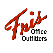 Fris Office Outfitters office xp free copy