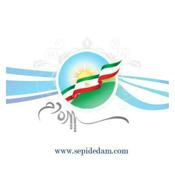 Sepidedam News - Free App