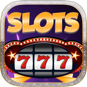 `````2015````` Aaace Extreme Fortune Real Casino Slots Game – Play FREE Casino Slots Machine