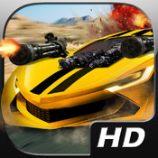 Airborne Theft Race (Grand Heat Drift) - Unlimited Infinite Auto Mania Simulator Die Asphalt Racing Games unlimited psp games