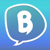 Bubble Pro - Speech Bubbles & Photo Editing Comic Maker adds Text Captions to Pictures for Facebook, Twitter & Instagram