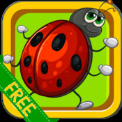 Cute Puzzle Game For Kids game