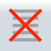 Discontent - Block Content