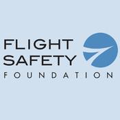 Flight Safety Foundation