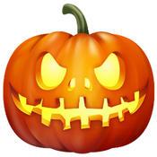 Halloween Hockey Premium