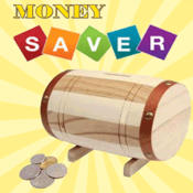 Money Saver New Ideas / How To Save Money ? Make Money jim cramer mad money
