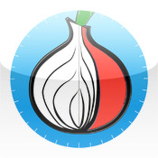 Red Onion - Tor-powered web browser
