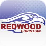Redwood Christian School