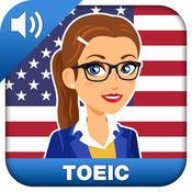 TOEIC Vocabulary Trainer toeic