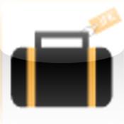 Trip Buddy-The Travel App facebook translator