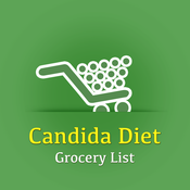 Candida Diet Diet Shopping List - A Perfect Candida Yeast Diet Grocery List