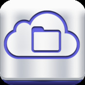 File Cloud (Download and Manage File for Dropbox, Gmail, Facebook, Skydrive) sds file