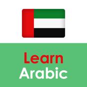 Learn Arabic for Beginners