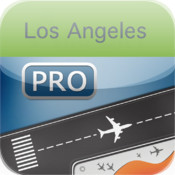 Los Angeles Airport Pro HD