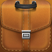 Pocket Briefcase Lite - File viewer and manager in your pocket pocket