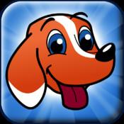 Puppy School Escape Story - Cute Little Pet Shop World