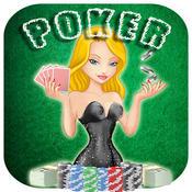 Royal City Casino - Best of Las Vegas City Casino Games