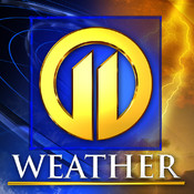 WPXI Severe Weather Team 11 for iPad