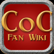 Fan Wikia for Clash of Clans