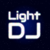 Light DJ - Light Show Creator for LIFX & Philips Hue light accounting