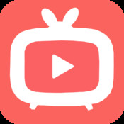 Music Tube 2 Pro- for YouTube music videos music videos