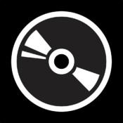 Mxtapes (+) - listen to free hip hop/rap music and livemixtapes + Datpiff mixtapes