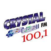 Rádio Crystal FM de Cafelândia