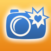AwwPics - Explore & Edit Photos