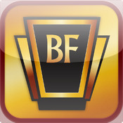 Bedford Federal Savings Bank