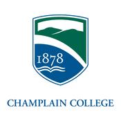 Champlain College Community