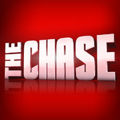 The Chase - Official GSN Quiz Show App