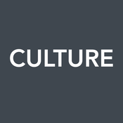 The Culture App - Company Culture Powered by WeVue