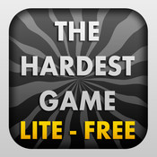 THE HARDEST GAME (you ever played) PRO played