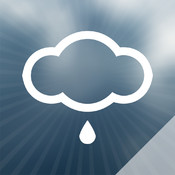 Lil` Weather Pro - Find the Weather Prevision and Condition based on your GPS Location