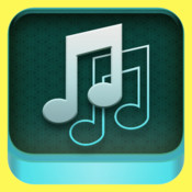 Music Match Pro - It`s Not Just a Game!