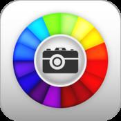 Rainbow Photos - Photo Editor with Rainbow Effects the rainbow trail