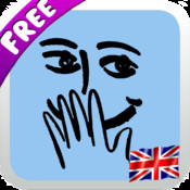 Word Game: Taboo Version Free