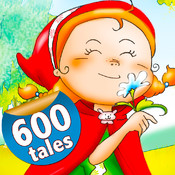 600 Fairy Tales - The World's Biggest Book of Fairy Tales fairy search spell