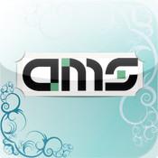 Advanced Maintenance Systems