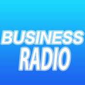 Business and Business NEWS Radio ( For Business people and Entrepreneurs)