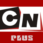 Cartoon Network - The Best Cartoon Movies