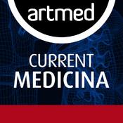 CURRENT / Medicina Diagnóstico e Tratamento