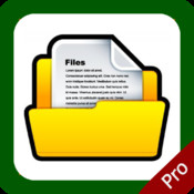 File Reader & Manager with Zip UnZip UnRar Tool easy unzip for mac