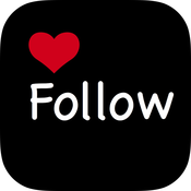 FollowPlus for Instagram - Get Real Instagram Snapchat Followers And Likes Fast Get or Gain More Magic Likes and Followers